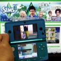 3DSソフト『ザ・シムズ3』の変な中毒性 「なぜかプレイしてしまう」