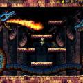 伝説のMSX風フリーゲーム『LA-MULANA』がWiiウェアになって日本先行配信が決定