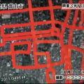 """福島の「放射線マップ」づくりに密着 『号外!ニコニコニュース』で""""ショック""""なVTR"""