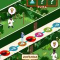 [PR]「めんどくさい」とウワサのゲーム型サイト『探検!京都大学』をプレイ 「めんどくさい」を超えて心が折られました