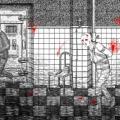 起きても起きてもそこは悪夢―― 精神病の悪夢を疑似体験する恐怖のゲームがついにPS4/vitaでリリース[ホラー通信]