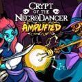 リズムにノッて戦うローグライクRPG『Crypt of the NecroDancer』 新作コンテンツが配信開始