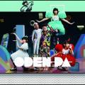 『氷結』から新ユニット『おでんパ組』デビュー! おでんの日にミュージックビデオが公開