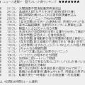 民進党のメディアへの「辻元清美議員情報の不拡散要求」 『2ちゃんねる』ニ...