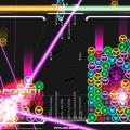 対戦格闘アクションシューティング落ちもの音楽ゲーム「∀kashicforce」体験版が公開 ほか ~今週のフリゲ・インディーゲームトピックス
