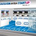 少し先の未来に出逢えるアキバスポット『パソコン工房 AKIBA STARTUP』が7月28日(金)オープン!