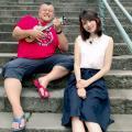 【動画】森あんな記者が乃木坂46の「逃げ水」をウクレレカバー