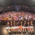 これが真のFES☆TIVEだ!赤坂BLITZで魅せたワンマンライブ「Brand New FES☆TIVE-#BNF0903-」