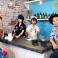 夢みるアドレセンス荻野可鈴がテレビ東京「音流~ONRYU~」新MCに抜擢!
