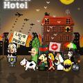 BitSummitで話題をさらって3年 ついに幻のインディーゲーム『Million Onion Hotel』がiOS版からリリース