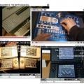 新型「KORG DS-10 PLUS」の話も!? 高円寺ストリーミング『ガジェ音(Gadget-on)』始動!