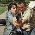 『マンハント』ジョン・ウー監督に聞く「福山雅治考案のアクション」「日中韓人気俳優を起用した理由」