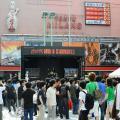 【日曜版】『ヱヴァンゲリヲン新劇場版:破』公開でコスプレイベント