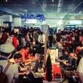 BitSummit Volume 6:インディーゲームの祭典が過去最高の来場者数を記録 2日間で1万7...