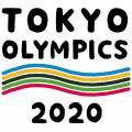 東京五輪:ボランティア募集のため組織委員会「やりがいPRを」 →「やりがい搾取」「条件を見直すべき」と...