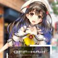 ヘアカットだけじゃない!漫画・ゲームも利用無料 オタクに優しい秋葉原の美容室『OFF-KAi!!』