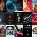 2018年日本公開のホラー・スリラー映画をおさらい! あなたはいくつ観ましたか?