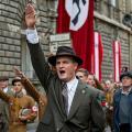 第二次世界大戦を引き起こすきっかけとなった『ナチス第三の男』ハイドリヒの謀略