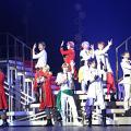 """[動画]""""卒業セレモニー""""をステージで!ミュージカル『スタミュ』-2ndシーズン- Blue-ray&DVDついに発売"""