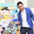 爆問・太田光「声の仕事は好きだからやりたい」実はコアなアニメ好き!? ハライチ・岩井より先に目をつけたイチ推しアニメとは?