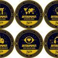 『BitSummit 7 Spirits』が優れたインディーゲームを表彰する『BitSummit アワ...