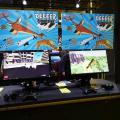TGS2019:ごく普通のシカのゲーム「DEEEER Simulator」は期待どおりの痛快なバカゲーだった