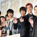 佐藤勝利「Sexy Zoneは5人のもの」髙橋海人「キンプリは来世でも一緒にいるかも」宣言にファン歓声...