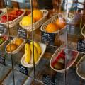 「語彙が無くなる美味さ」秋葉原「果寮MATSUTOMI」~味と価格のバランスがおかしいフルーツジュース