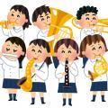 「きをつけの姿勢で弾きなさい」 世界的音楽プロデューサーが感じた日本の音楽教育への違和感