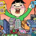 【ソニーに聞きました】新型プレイステーション3の登場か!? 従来型PS3出荷停止