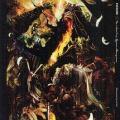 圧倒的人気のWEB発小説がついに書籍化! 『オーバーロード』作者・丸山くがねさんインタビュー(3)