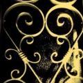 『千日の瑠璃』268日目——私は戒律だ。(丸山健二小説連載)