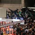 アニメの最前線が幕張に集結! 『アニメコンテンツエキスポ2013』開幕!フォトレポート