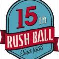 〈RUSH BALL 15th〉第2弾でテナー、the HIATUS、ACIDMAN、FBY追加