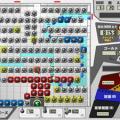新機軸のタワーディフェンスゲーム『RESINOIDS TD』