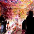 「時代を動かすものを、アートの力を使って発信する」 増田セバスチャンさんロングインタビュー(3) [オタ女]