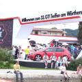 【ヴェルターゼbyフォルクスワーゲン】フォルクスワーゲンファンの聖地! 空前のスケールで行われた車好きの祭典