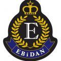 EBiDAN、今夏に新レギュラーテレビ番組が続々スタート