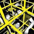 NICO、今年も「イイニコの日ライブ」開催決定! 「ニコじゃん!」では重大発表も!?