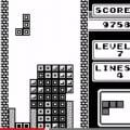映画化発表の人気パズルゲーム「テトリス」、ニコニコでは1年も前に「実写化してみた」