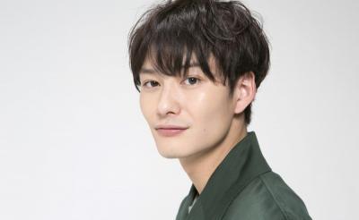『ストレイヤーズ・クロニクル』岡田将生インタビュー「諦めなければ、なんとかならない事は無い」