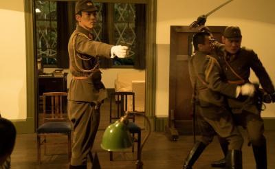 いま明かされる日本史上最も重要な1日「宮城事件」とは? 映画『日本のいちばん長い日』