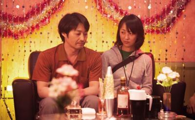 『俳優 亀岡拓次』横浜聡子監督インタビュー「人って人生の30年か40年くらい妄想に時間を費やしている」