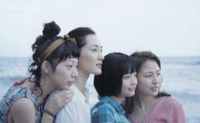 第39回日本アカデミー賞:最優秀賞受賞結果一覧