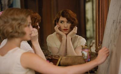 『リリーのすべて』監督インタビュー「トランスジェンダーという言葉すら無かった時代の挑戦」