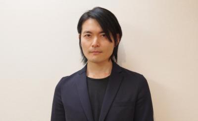 『スキャナー 記憶のカケラをよむ男』人気脚本家・古沢良太に聞く! 個性的なキャラクター達はどの様に生まれるの?
