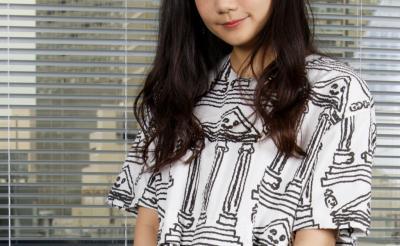 『HK/変態仮面アブノーマル・クライシス』清水富美加インタビュー「ハンムラビ法典と似ている所が好き」