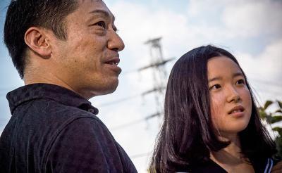 『クリーピー 偽りの隣人』で強烈な存在感を見せた女優・藤野涼子「自分で役を作っていく確信を得た」