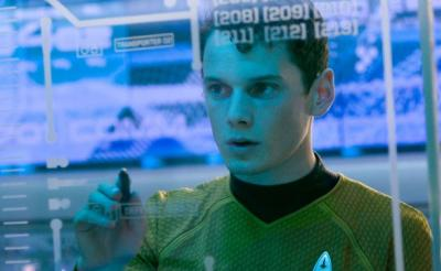 J・J・エイブラムス、映画『スター・トレック』シリーズでアントン・イェルチンの代役は立てないと明かす