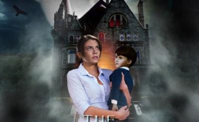 """あなたのお家にも""""ブラームス""""がやってくる! 衝撃のジャンルスイッチ人形ホラー『ザ・ボーイ 人形少年の館』がDVD&ブルーレイでリリース"""